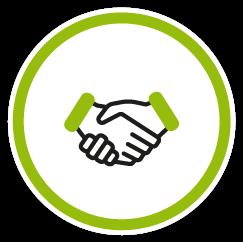 Partnership Battiato Bevande