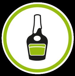 Liquori Battiato Bevande